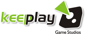 Keeplay Game Studios